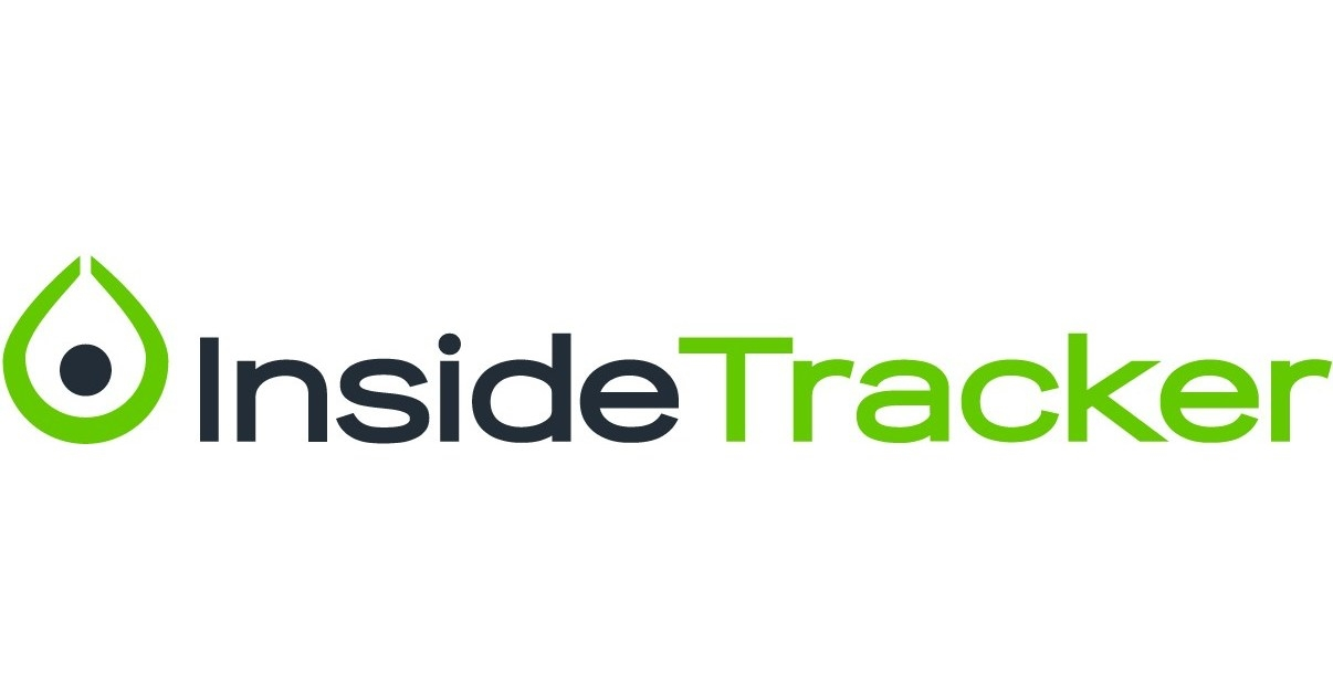 Producto: Inside Tracker
