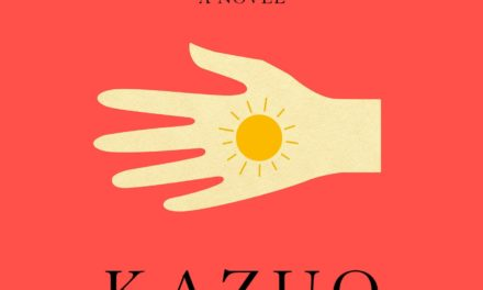 Libro: «Klara and the Sun» de Kazuo Ishiguro